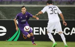 Fiorentina: ore decisive per Kalinic. Il Tianjin offre 37 milioni. Deciderà il giocatore