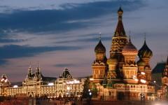 Mosca al contrattacco: espulsi 150 diplomatici europei e Usa