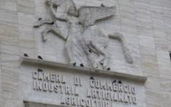 Toscana, Camere di commercio: nascono quelle Toscana - Nordovest e Arezzo-Siena, con sede a Viareggio e Arezzo
