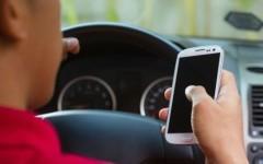 San Casciano Val di Pesa (Firenze): guida e telefona, ma il vigile non gli contesta subito l'infrazione. Multa annullata