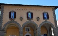 Livorno: eletta la Giunta camerale della Maremma e del Tirreno. Composta da otto membri