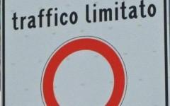Firenze, Ztl: revisione accessi, taglio Telepass. Le decisioni del Comune