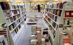 Milano: Giunti, editore fiorentino,  acquisisce Bompiani, un affare da 16,5 milioni