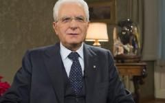 Mattarella: sollecito a Boldrini e Grasso, subito legge elettorale e nomina giudice Corte Costituzionale