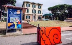 Toscana: parcheggi gratis negli ospedali la prima ora. Sì del Consiglio regionale