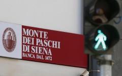Monte Paschi: inizia il confronto sul piano di ristrutturazione. Il 19 gennaio il Cda