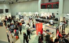 Torna il Pisa Book Festival dall'11 al 13 novembre. Dedicato all'Irlanda