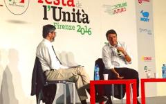 Firenze: l'Unità non esce più, ma il Pd fa lo stesso la festa. Dal 23 agosto al 10 settembre alle Cascine