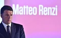 Renzi: presto il patto per Firenze, con tutte le opere per la città