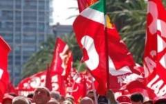 Contratto statali: cambiare le relazioni sindacali nel pubblico impiego, innovativa proposta dei segretari confederali