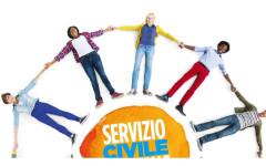 Servizio civile: nuovo bando per 1.021 giovani della Regione Toscana. Come fare la domanda