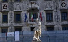 Università: Normale e Sant'Anna di Pisa ai primi posti in Italia nel World University Ranking
