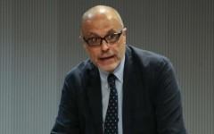 Firenze: si è insediato il nuovo Procuratore Generale Marcello Viola. L'esordio: attenti alla mafia