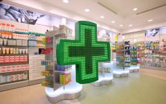 Salute & benessere: allergia agli acari della polvere, in Toscana farmaco gratuito