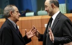 Unione Europea: il commissario Moscovici apre alla concessione di maggiore flessibilità all'Italia
