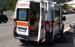 Massarosa(Lu): un morto e un ferito per incidente sulla bretella Lucca - Viareggio
