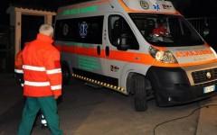 Pisa: 75enne muore travolto da uno scooter sull'Aurelia