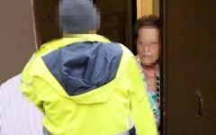 Livorno: ennesima truffa a un'anziana 82enne. Con la scusa del falso incidente