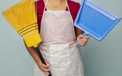 lavoratori domestici e colf: entro il 10 devono essere versati i contributi