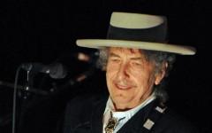 Firenze: torna la «Bob Dylan's Week» con concerti, dibattiti e mostre