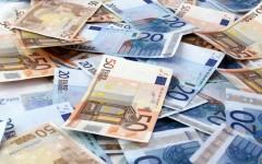 Tasse: la pressione fiscale reale è arrivata al 48,3%, sei punti in più di quella ufficiale