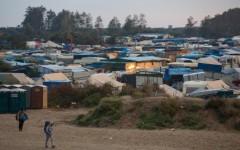 Calais: interprete della Tv francese stuprata da un migrante nella «giungla», nel nord est del Paese