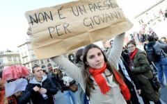 Migrazioni: dal 2015 gli italiani all'estero sono più numerosi degli stranieri residenti in Italia