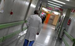 Sanità: accordo Regione Toscana - Federazione medici per ridurre le liste d'attesa
