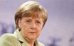 Berlino, migranti: Angela Merkel nell'Africa subsahariana in cerca di accordi per porre limiti agli arrivi in europa