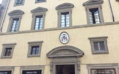 Firenze: la Conferenza episcopale organizza la giornata della stampa cattolica il 30 ottobre