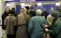 Pensioni: oltre mezzo milione d'italiani prende l'assegno dal 1980, da più di 36 anni