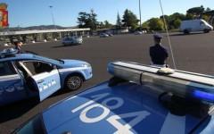 Prato: 11 misure cautelari a cittadini italiani e pakistani. L'accusa, intermediazione illecita nel reclutamento di extracomunitari
