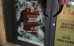 Firenze: tenta furto a un fastfood del centro, arrestato dalla polizia 32enne malese