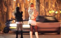 Firenze: 70enne viola ordinanza antiprostituzione. E' l'11° trasgressore, sanzionato