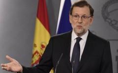 Spagna: il nuovo Governo Rajoy conquista la fiducia del parlamento, ma resta debole