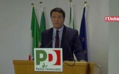 Elezioni, sondaggi: M5S (28,8%) supera il Pd (27,2%). Renzi arretra al 33%