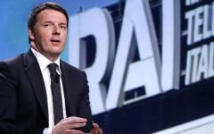 Canone Rai: nel 2017 ha fruttato 1,6 milioni di euro (+8,6). Usigrai contro l'abolizione