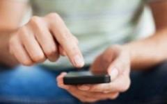 Fisco: l'Agenzia delle entrate invierà messaggini ai contribuenti. Controllate gli smartphone