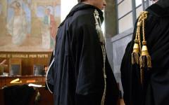 Giustizia: sciopero magistrati onorari. Legnini, ci sono le condizioni per superare le difficoltà
