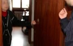 Truffe anziani: canone Rai, finti tecnici bussano alla porta per verificare il pagamento. Non aprite