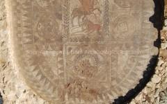Archeologia: scoperta antica villa con terme a Capraia e Limite. Scavo aperto al pubblico sabato e domenica