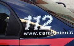 Carrara - Studente 16enne travolto da moto che si dà alla fuga. Gravissimo all'ospedale