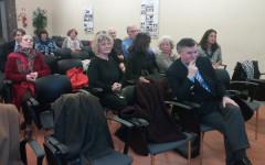 Sesto Fiorentino: il ruolo del prefetto nella società (complicata) di oggi. Dibattito e commenti alla Biblioteca Ragionieri