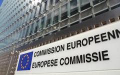 Ricollocamento migranti: sostanzialmente fallito, l'Europa deferisce alla Corte di giustizia tre paesi inadempienti
