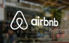 Tasse: Renzi smentisce, nessun aggravio per Airbnb