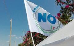 Pensionati: 10 ragioni per votare No al referendum. Il parere di uno dei promotori dei ricorsi contro il governo