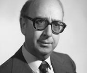 Firenze: cordoglio per la morte di Ivo Butini (89 anni) senatore e giornalista. Protagonista della «Battaglia di Toscana» fra Dc e Pci