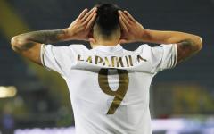 Empoli piegato in casa anche dal Milan: 1-4. Saponara illude, poi è valanga rossonera. Pagelle