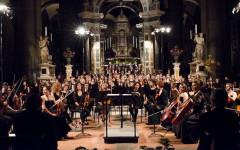 Firenze: concerti gratis per ricordare l'alluvione del '66. Dal conservatorio Cherubini al coro dell'Università