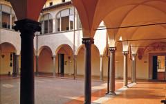 Pisa, Scuola Sant'Anna: corso di alta formazione dei funzionari Ue insieme all'Arma dei carabinieri